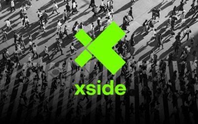 Antiloop will exhibit at XSIDE